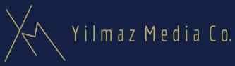 Videography, Website Design, & Podcasting in Columbia, SC | Yilmaz Media Co.